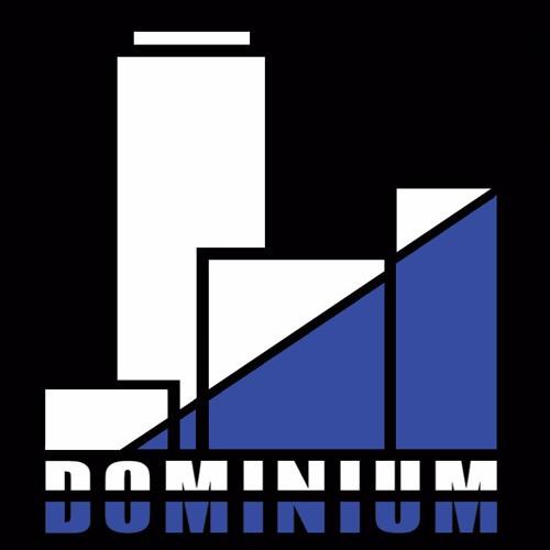 Dominium Recordings's avatar