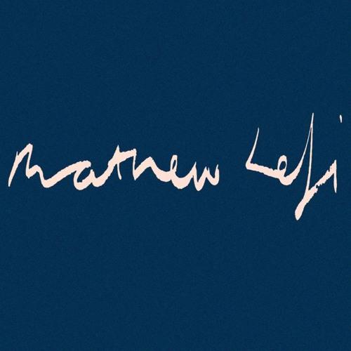 MathewLefi's avatar