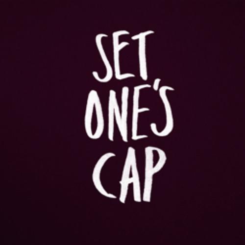 Set One's Cap's avatar