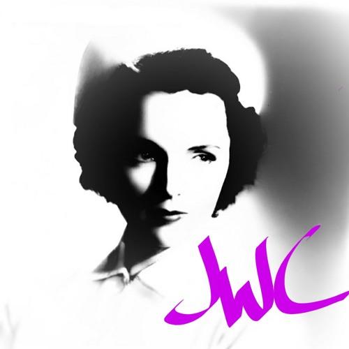 Jane Wyatt's Clit's avatar