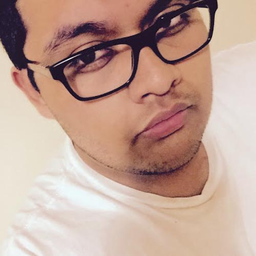 axlrdrgz's avatar