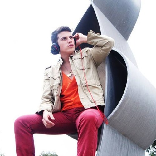 Luis Miguel Esparza's avatar