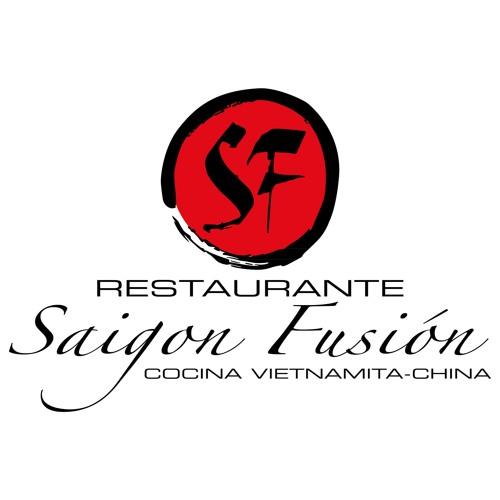 saigonfusion's avatar