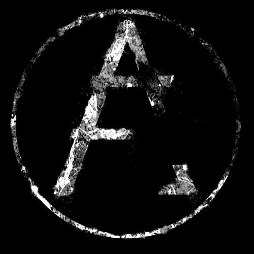 AudioFlux's avatar