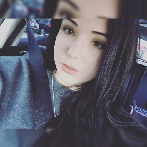 DyfahMohmdAlSaadi's avatar