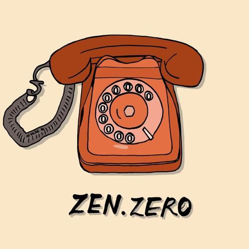 Zen.Zero's avatar