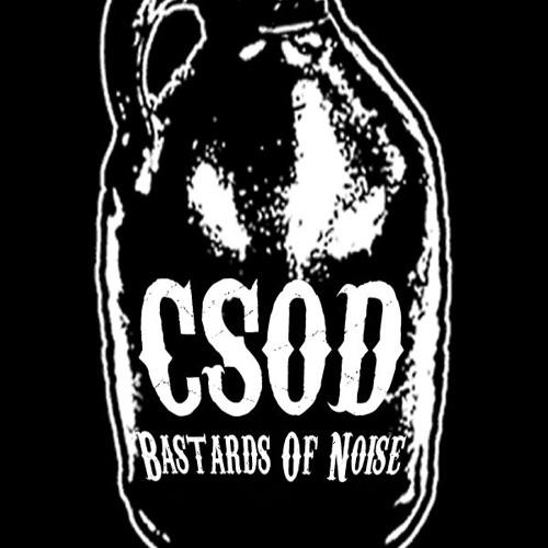 CSOD's avatar