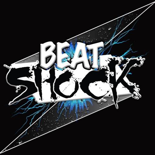 Beatshock Official's avatar