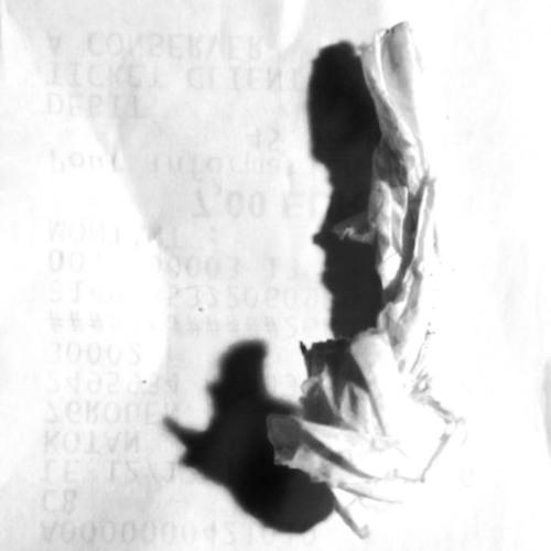 Joubs93's avatar