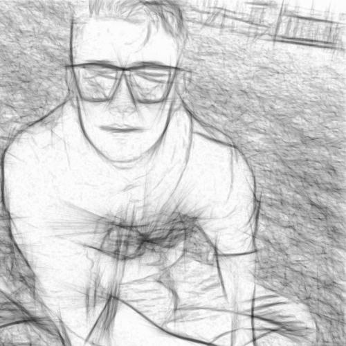 Tom Zschemisch's avatar