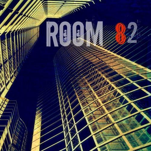 Room 82's avatar