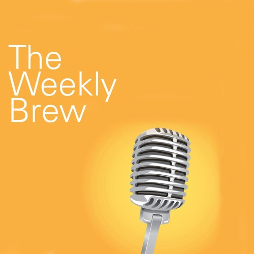 The Weekly Brew's avatar