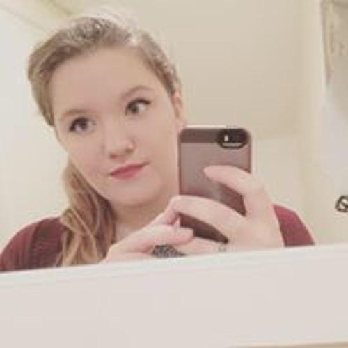 Georgina Tomlinson's avatar