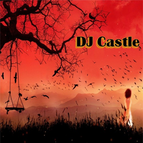 Dj Castle29's avatar