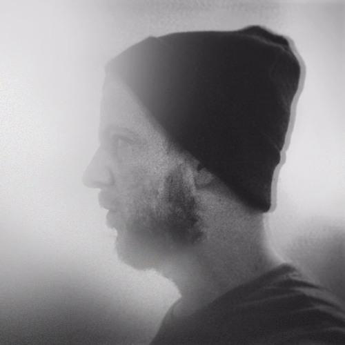 ALWIN FRANK's avatar
