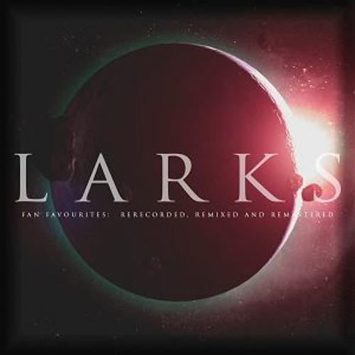 Larks's avatar