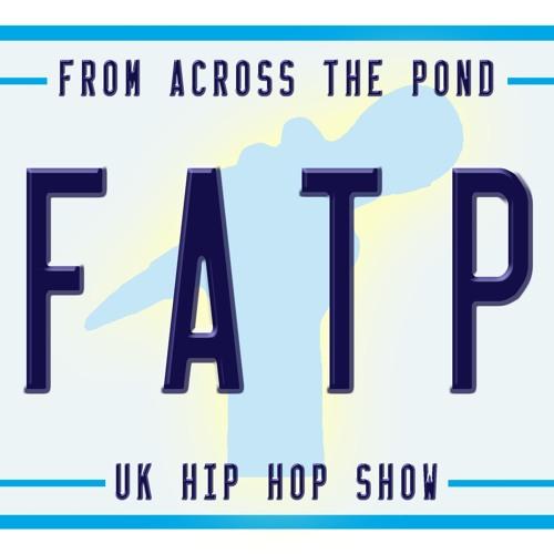 FATP UK HIP HOP SHOW's avatar
