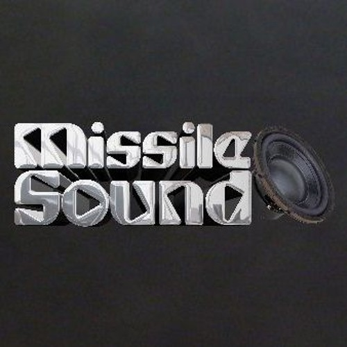 Missile Sound's avatar