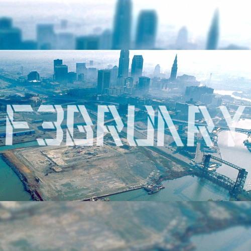F3BRUARY's avatar