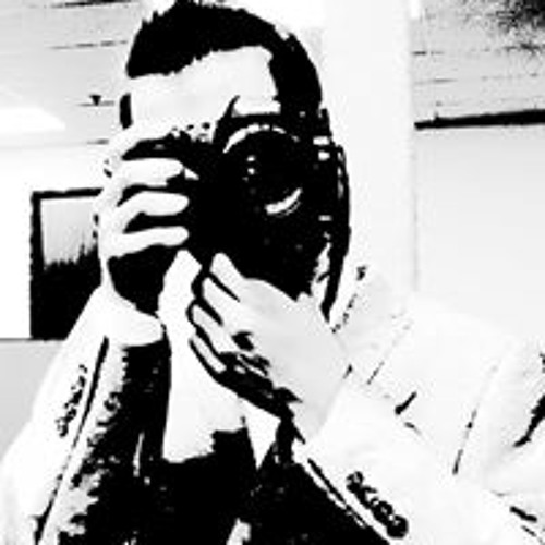 gdanielg12's avatar