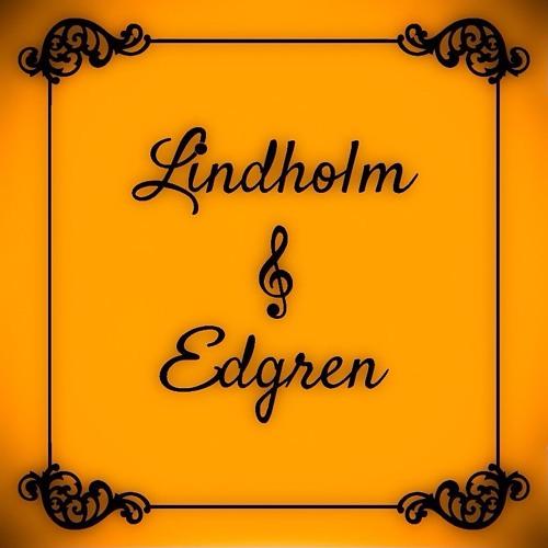 Lindholm & Edgren's avatar