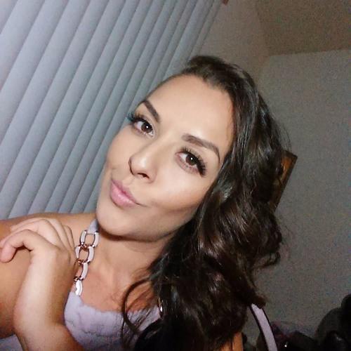 Marlene_A's avatar
