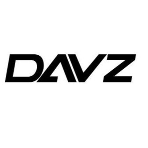 Davz Music's avatar