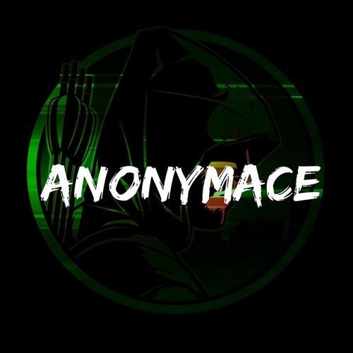 Anonymace's avatar