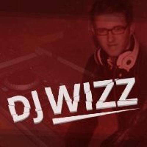 Deejay-Wiizz's avatar