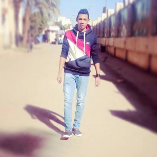 mohamedadel12's avatar