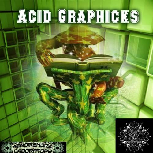 Acid Graphicks's avatar