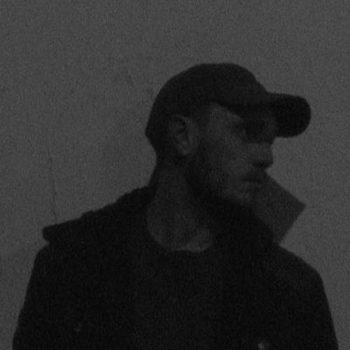 LSTNR's avatar