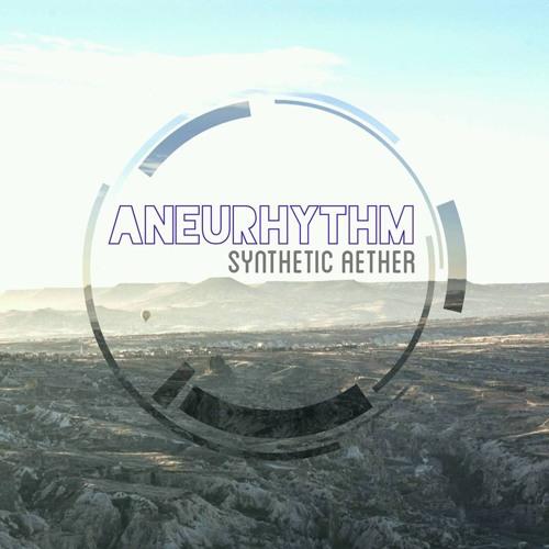 AneuRhythm's avatar