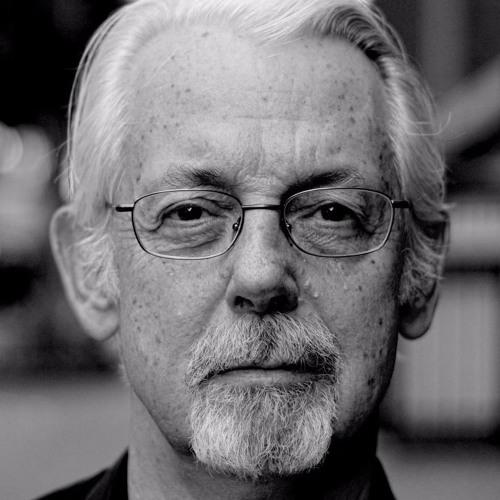 Robert Moulthrop's avatar