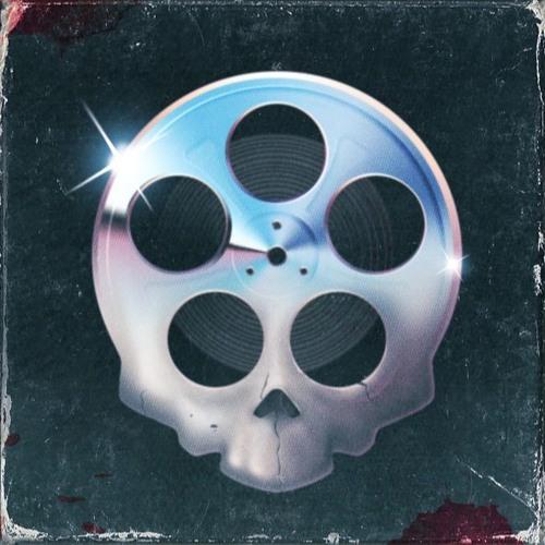 Skullus Films's avatar