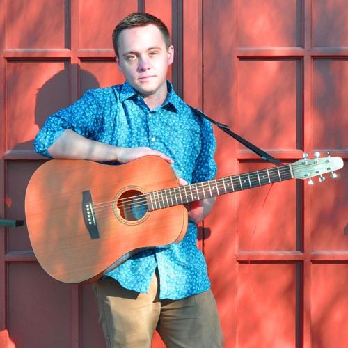 David Trull's avatar