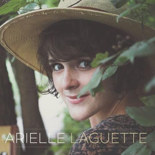 Arielle LaGuette's avatar