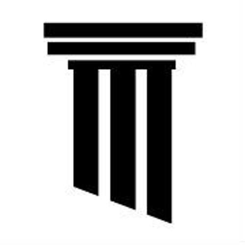 Tashabbus's avatar