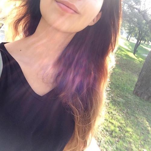 Sara Strife's avatar
