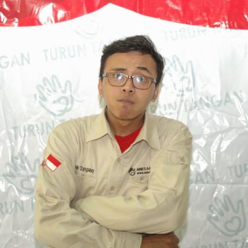 dwi waka's avatar