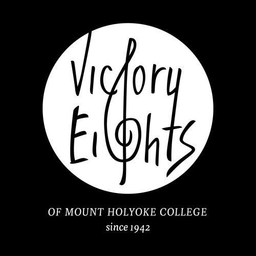 Victory Eights's avatar