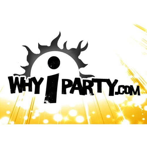 Whyiparty's avatar