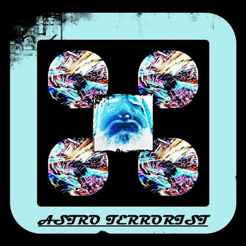 ASTRO-TERRORIST's avatar