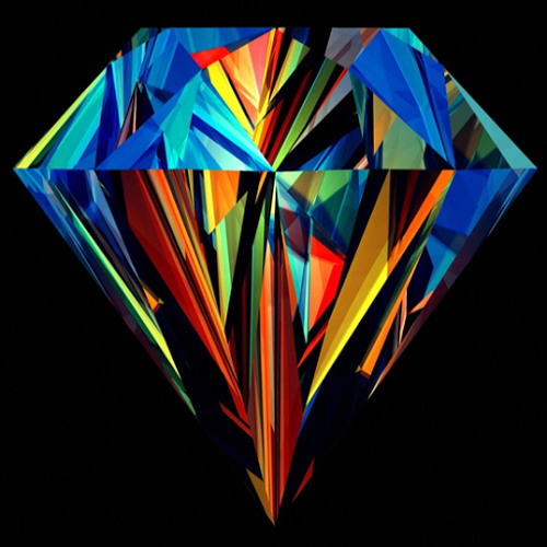 Diamond Duke's avatar