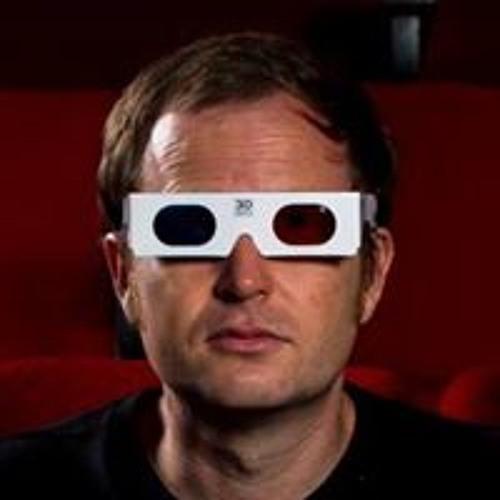James MacGregor's avatar