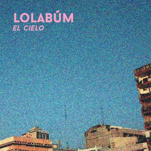 Lolabúm's avatar