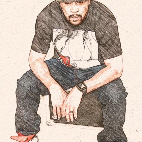 DJ Supreme King Of NC's avatar