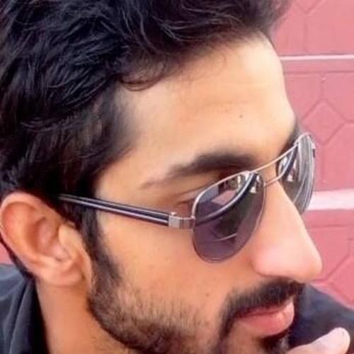 Haseeb Adil67's avatar