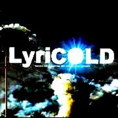 Lyricold's avatar