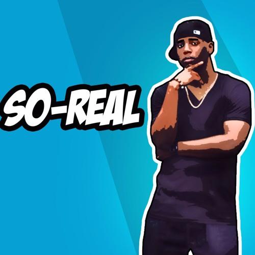 So-Real's avatar